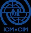 IOM-Logo_100