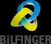 Bilfinger_Logo_100