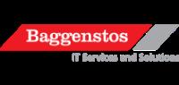 baggenstos_200