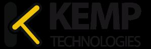 kemp_logo